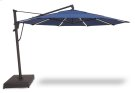 Starlux AKZ PLUS Cantilever - Bronze Product Image