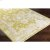 Additional Apricity APY-1004 8' x 10'