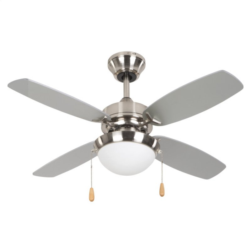 ceiling fan ceilings ky yosemite yhd inch by decor owensboro ceili indoor products collection in frngimecovib ashley ashleybbn home
