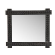 Columbus Mirror