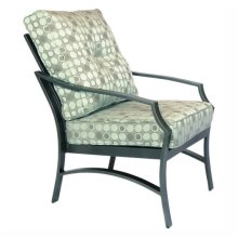 3000 Dining Lounge Chair
