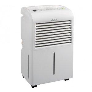 DanbyArcticAire 30 Pint Dehumidifier