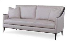 Dufy Sofa