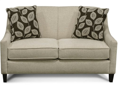 New Products Cora Sofa 6U06
