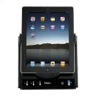 ViewHD iPad iPod iPhone Docking Station Product Image