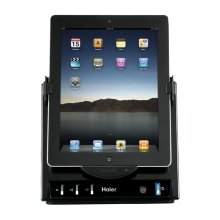 ViewHD iPad iPod iPhone Docking Station