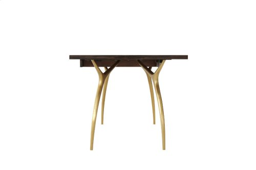 Flying Buttress Desk II Writing Table