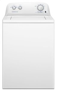 Conservator Brand 3.5 cu ft Extra Large Capacity Washer