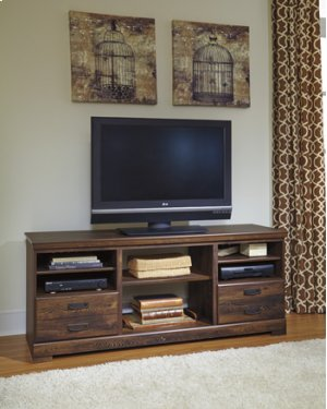 w24668 in by ashley furniture in warrensburg mo lg tv