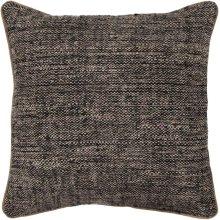 Cushion 28014 18 In Pillow