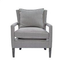 Vichy Chair