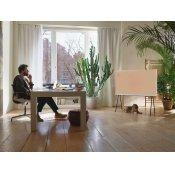 "43"" Class The Serif QLED 4K UHD HDR Smart TV (2020)"