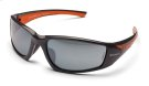 Legacy Protective Glasses Product Image