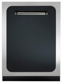 Black Heartland Dishwasher - Model HCTTDW