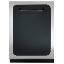 Black Heartland Dishwasher - Model HCTTDW