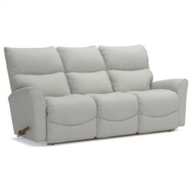 Rowan Reclina-Way® Full Reclining Sofa