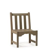 Horizon Patio Chair