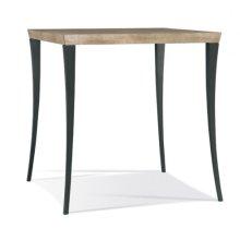 40A-4040 Bar Table
