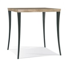 40A-4040 Bar Table