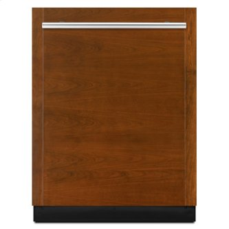 "24"" TriFecta™ Dishwasher, Panel-Ready, 38 dBA"