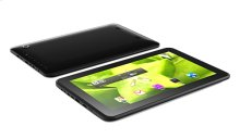 """10"""" Dual Core Tablet, 1g/8g"""