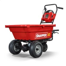 82-Volt Max* Lithium-Ion Cordless Self-Propelled Utility Cart