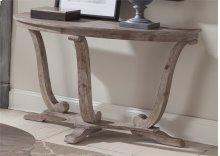 154OT1030  Sofa Table