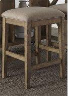 Uph Barstool (RTA) Product Image