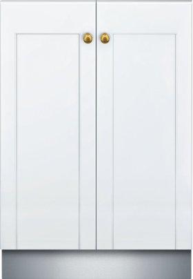 24-Inch Custom Panel Star Sapphire® DWHD870WPR