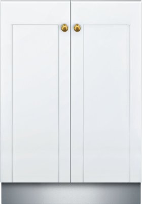 24-Inch Custom Panel Sapphire® DWHD770WPR