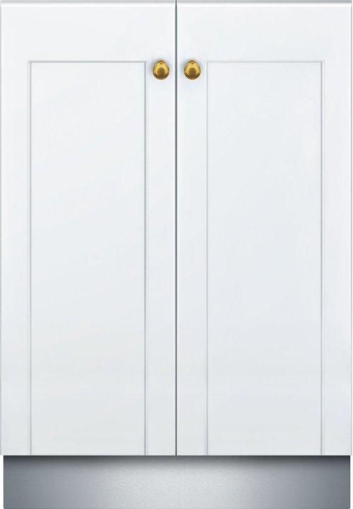 24-Inch Custom Panel Star Sapphire®