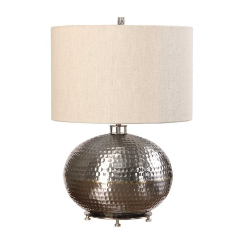 Metis Table Lamp