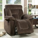 Bloomington Recliner Product Image