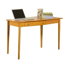 Wedge Desk Right