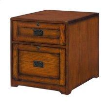 Sedona File Cabinet