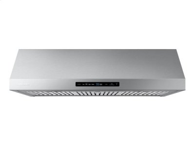 """36"""" Under Cabinet Hood Product Image"""