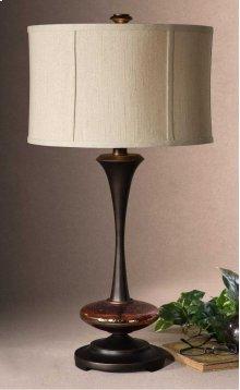 Lahela Table Lamp