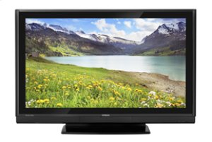 "60"" Full HD1080 Director's Series™ Plasma HDTV"