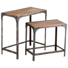 Winslow Nesting Tables