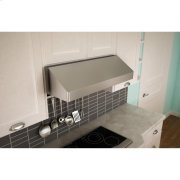 """30"""" Gust Under-Cabinet Product Image"""
