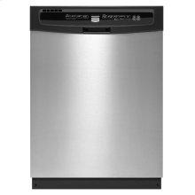 Jetclean® Plus Dishwasher with ToughScrub