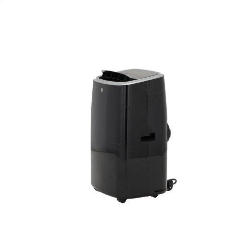 GE® Portable Air Conditioner