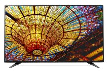 "4K UHD Smart LED TV - 70"" Class (69.5"" Diag)"