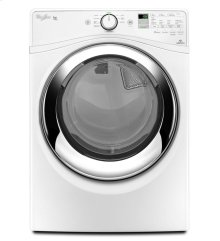 7.3 cu. ft. Electric Dryer with Wrinkle Shield™ Plus Option [SCRATCH & DENT]