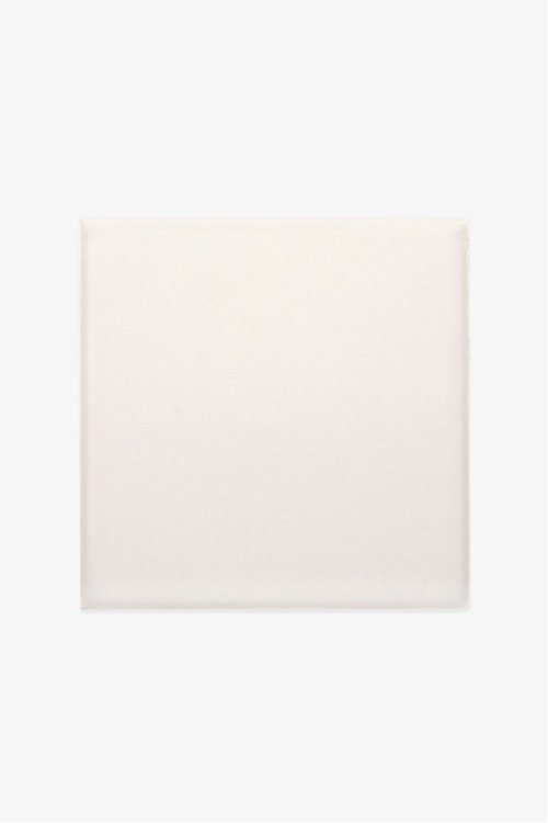 Architectonics Dust-Pressed Field Tile 4 1/4 x 4 1/4 STYLE: ARFP44