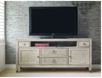 Biscane Entertainment Console Product Image