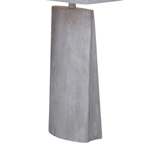 Jonas Table Lamp