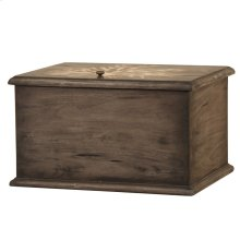 Stratton Chest Medium