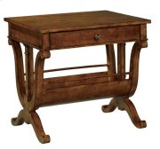 European Legacy Side Table Product Image