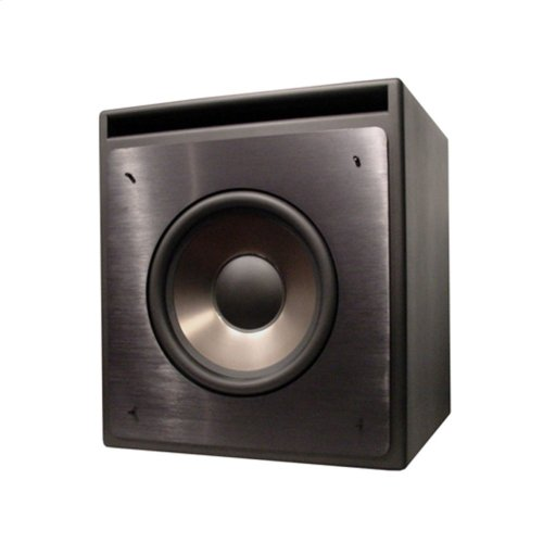 KW-120-THX Subwoofer